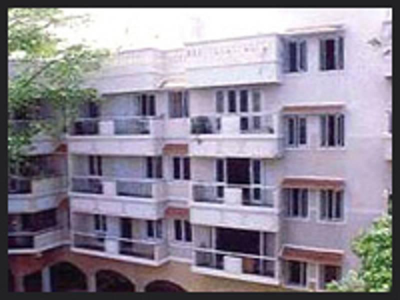 Images for Elevation of Lancor Holdings Shanti
