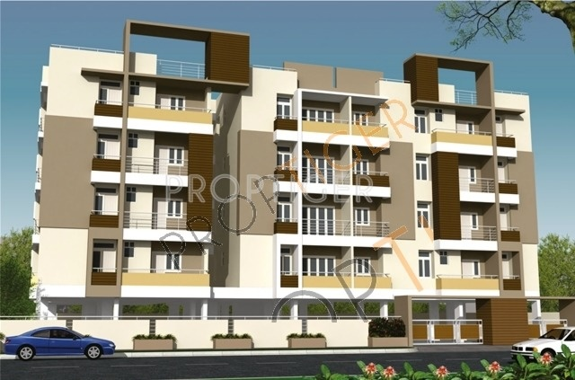 Mahaghar Properties Build Well Homes