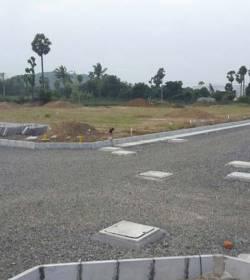 Images for Elevation of Muktha Samruddhi Nagar