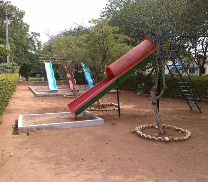 Images for Amenities of Vasundhara Tree Park