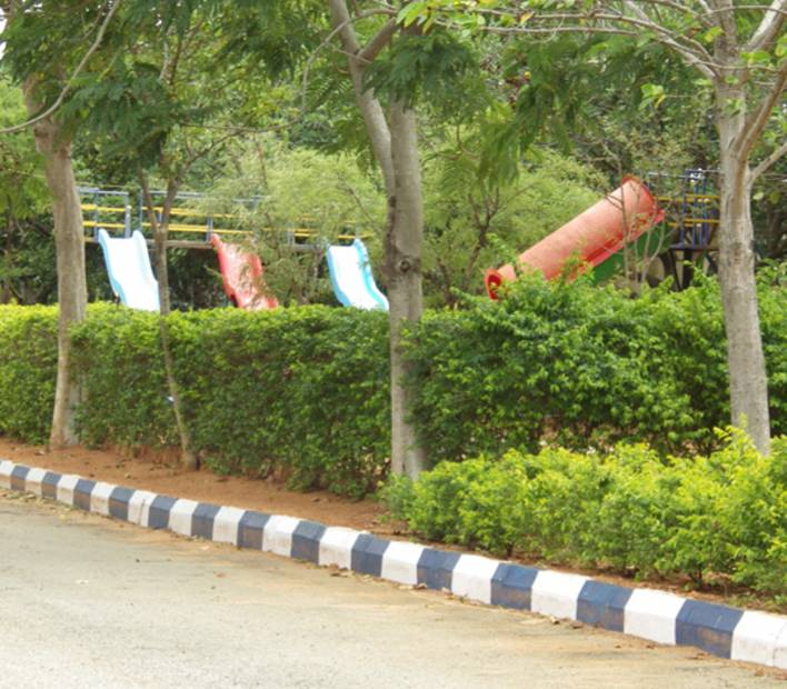 Images for Main Other of Vasundhara Tree Park