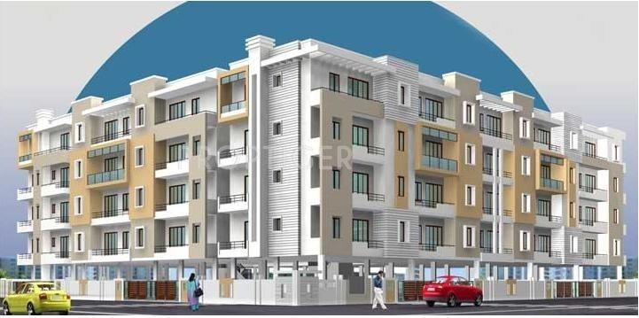 sree-narida Images for Elevation of Sree Maheswara Sree Narida