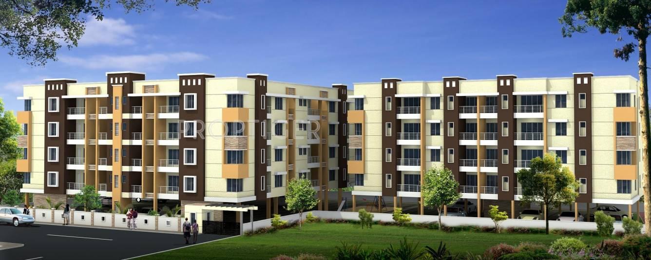 Foyer Apartment Ramamurthy Nagar : Cmrs square in ramamurthy nagar bangalore price