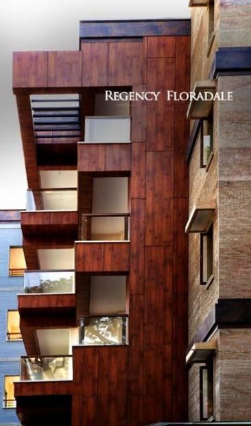 Images for Elevation of Ashed Regency Floradale