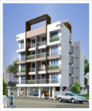 Images for Elevation of Tejas Kritika