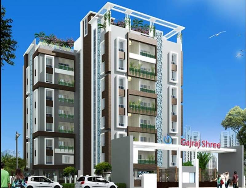 Images for Elevation of Gajraj Shree