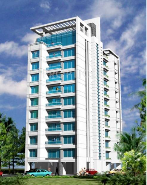 Sion Properties Limited