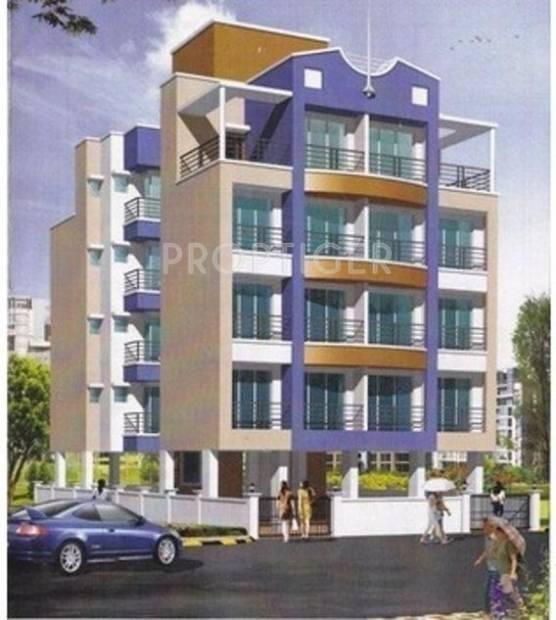 Images for Elevation of Gayatri Aditya