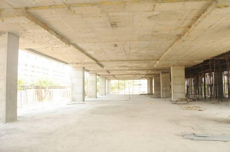 Images for Construction Status of Vasavi Usharam Integra