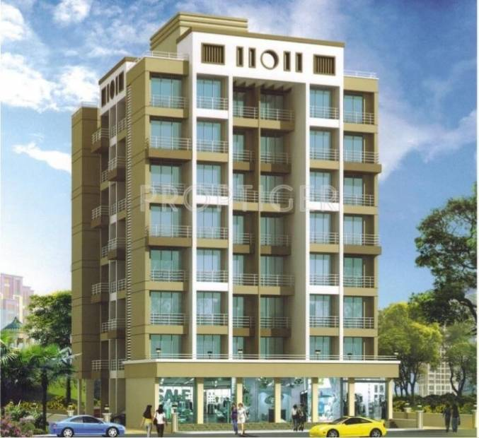 Images for Elevation of Home Shree Home