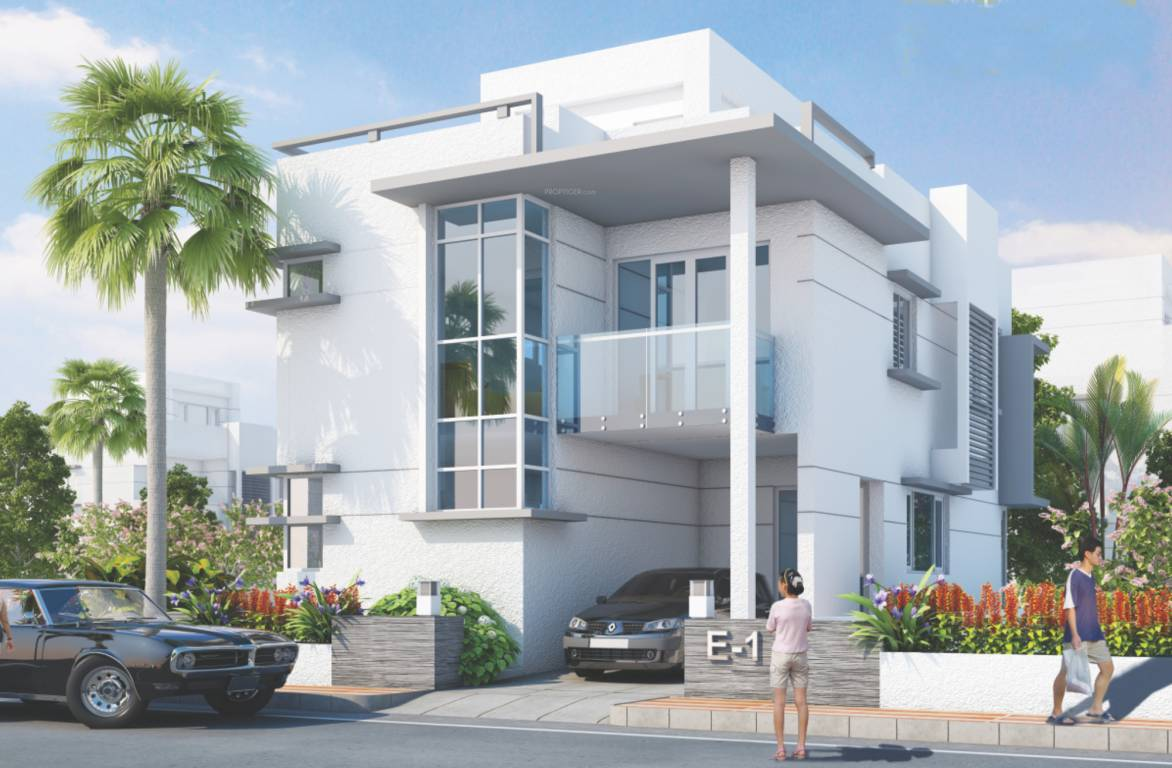 Gruhashilpi Nest In Bachupally Hyderabad Price Location Map Floor Plan Reviews