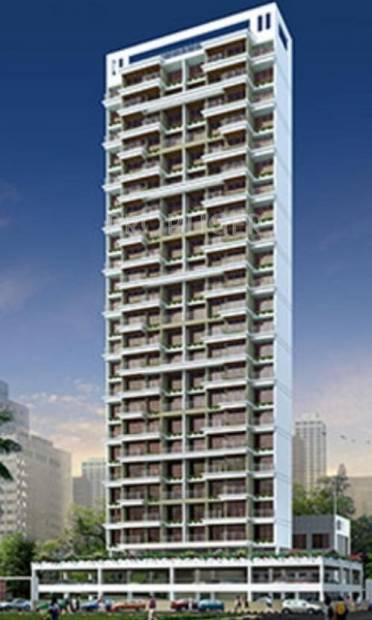 Images for Elevation of Regency Group Icon