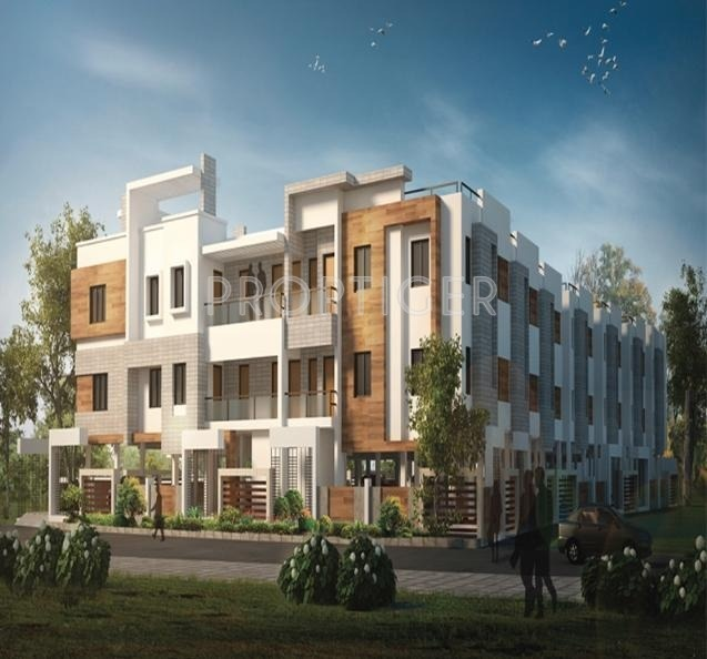 marvel-homes AKM Rigid Developer Marvel Homes