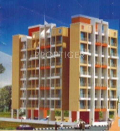 Jai Shivam Builders Avenue
