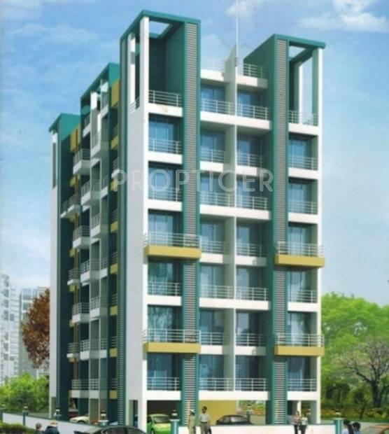 Images for Elevation of Raj Sai Vihar