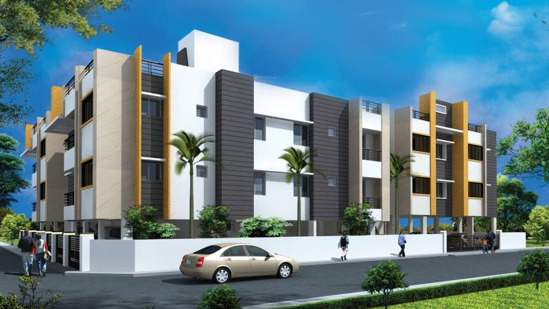 Images for Elevation of Ascent Engineers And Infrastructures Narayaneeyam