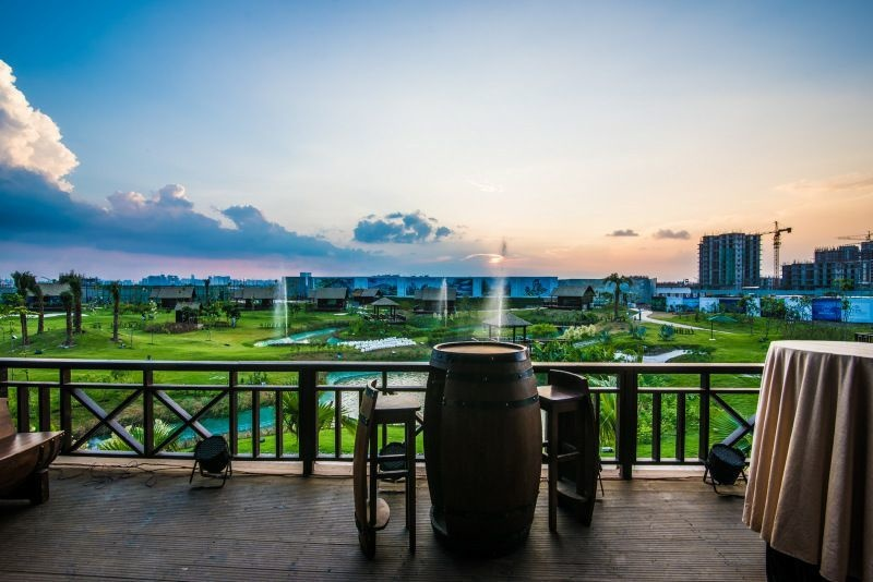 Images for Amenities of Rise Resort Residence Villa