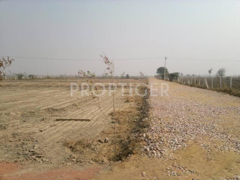 Images for Elevation of New Leaf Roop Garden