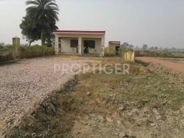 Images for Elevation of New Leaf Roop Vatika