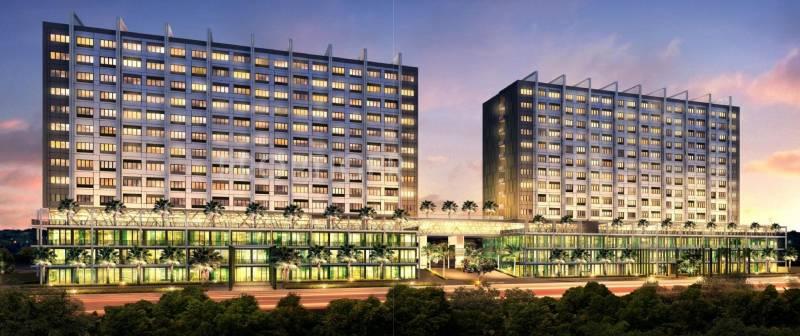 Images for Elevation of Paramount Golfforeste Premium Apartments