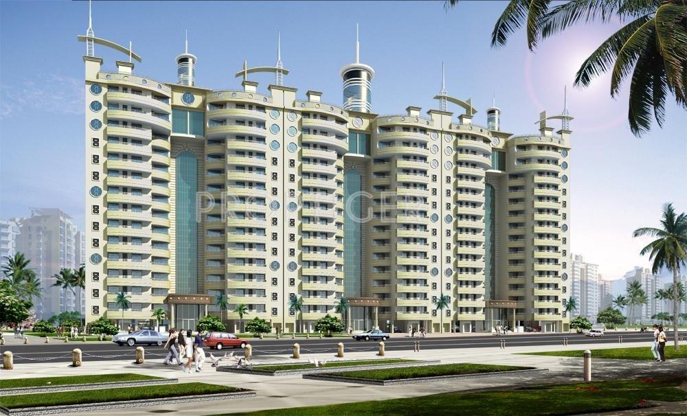 Jm park sapphire in sector 9 vaishali ghaziabad price - Swimming pool in vaishali ghaziabad ...
