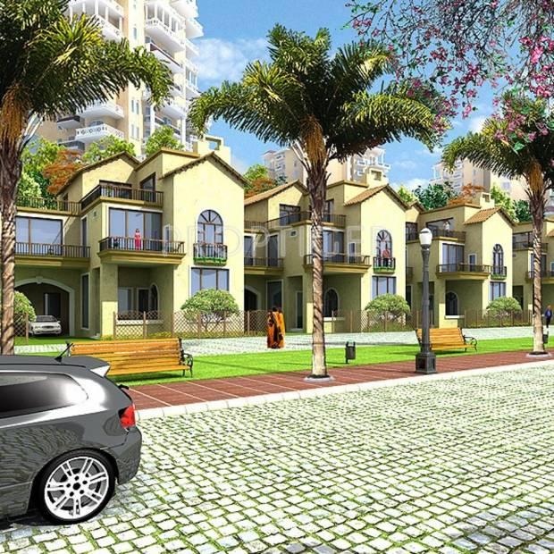 Images for Elevation of Tivoli Holiday Village