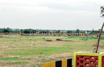 Images for Elevation of BLB Lakshmi Katatsam Nagar