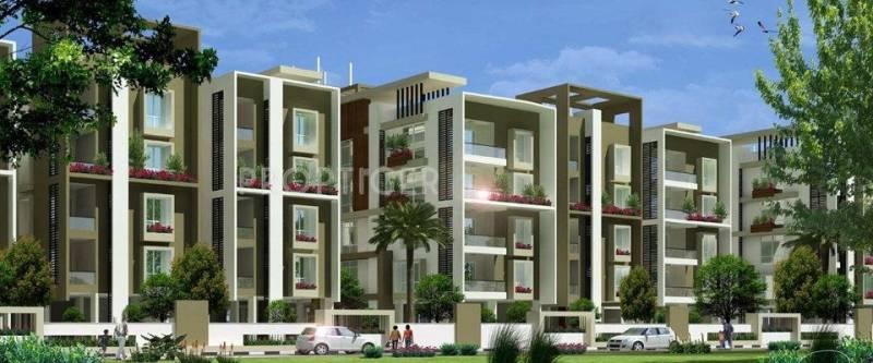 Images for Elevation of Balaji Elegance