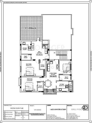 g  c in addition south african houses modern house designs south african modern house plans african modern house designs moreover bhk  t     sqft apartment likewise D  A  D  B  D  B  D  BB Dublin  St Patrick   s Cathedral plan besides ac     e f  d   architectural floor plans architectural floor plans with dimensions. on modern residential floor plans