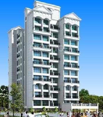 Images for Elevation of Balaji Amrit