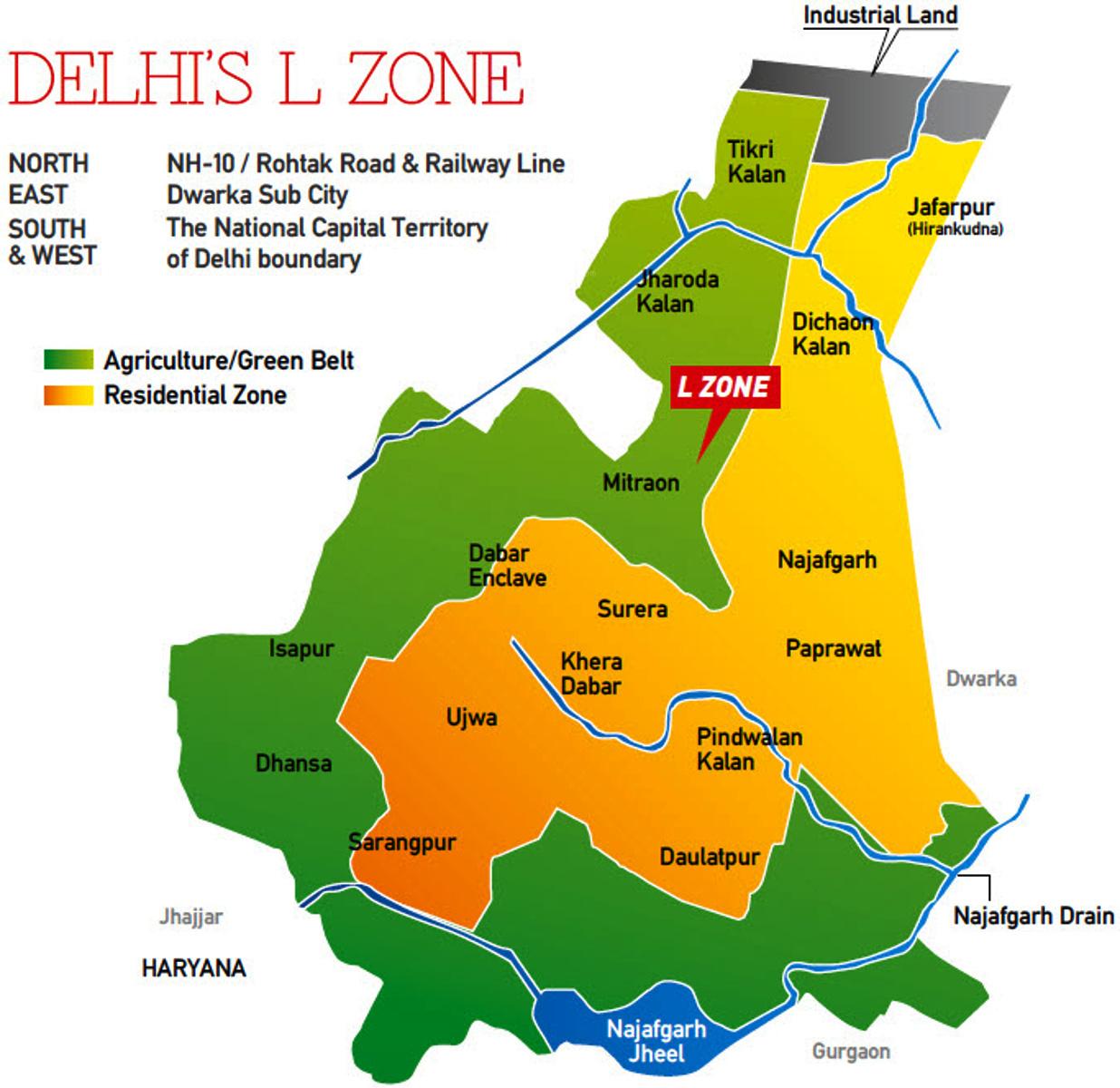 Srs Dwarka Next In Sector 11 Dwarka Delhi Price