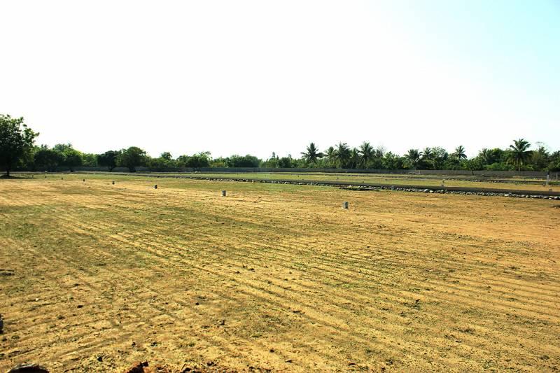 Images for Elevation of Arana Arana Enclave