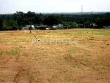 Images for Elevation of Big Bull Ashiana I