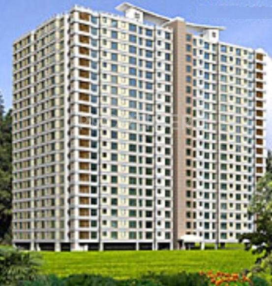 Royal Palms Apartments: Royal Palms Ruby Isle In Goregaon East, Mumbai