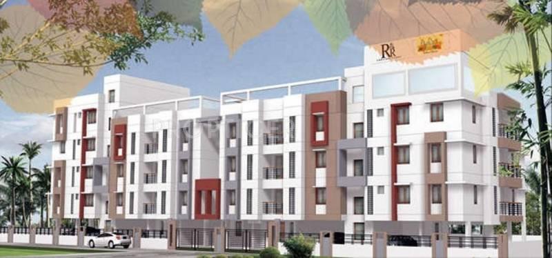 Images for Elevation of RR Urban Bloom