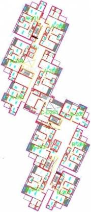 Images for Cluster Plan of Assetz Lumos