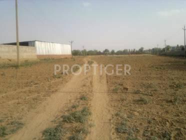 Images for Elevation of New Leaf Pali Hills