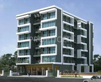 Images for Elevation of Satyam Pride