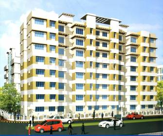 Apex Constructions Jyoti Basera