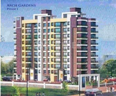 Images for Elevation of Prem Arch Garden