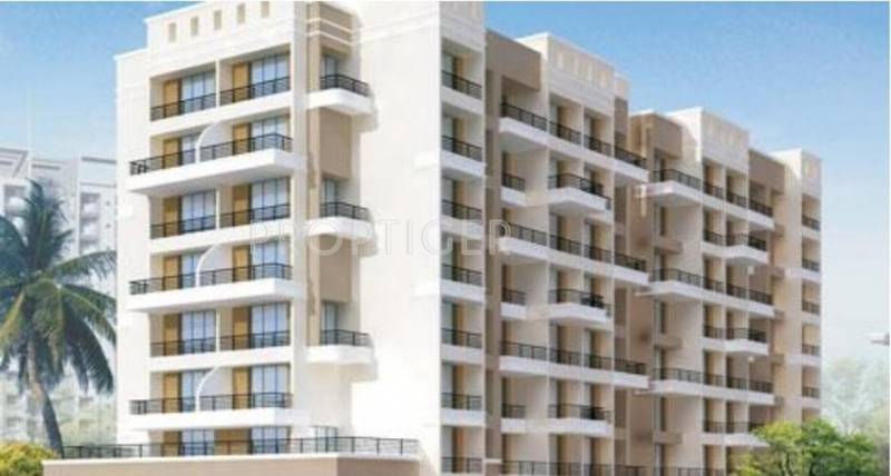 Images for Elevation of Mangeshi Construction Chandrabhaga