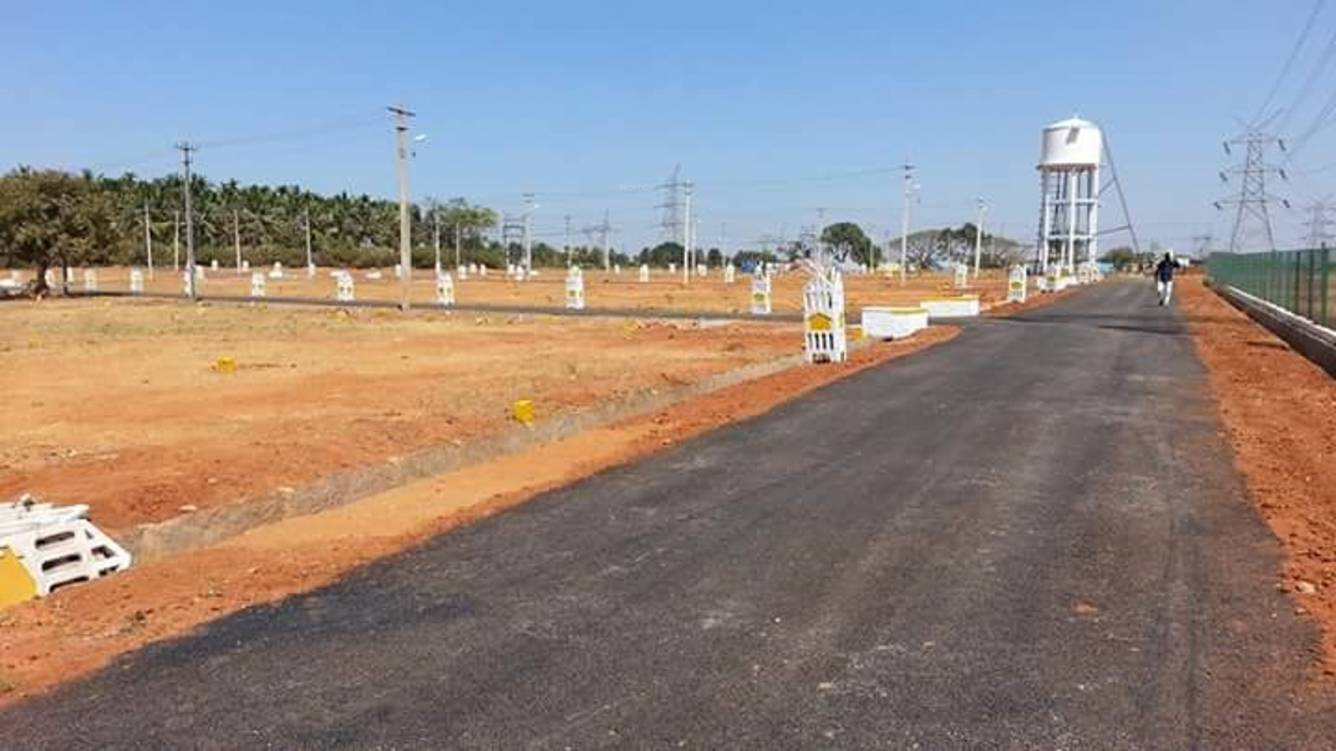 10000 sq ft land for sale in bangalore dating