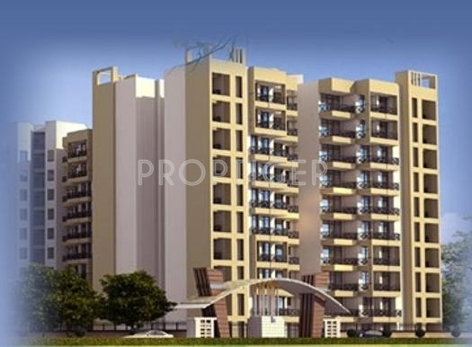 Images for Elevation of Divine Presidia Heights