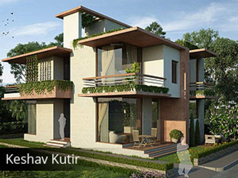 Images for Elevation of Infinity Krishna Bhumi