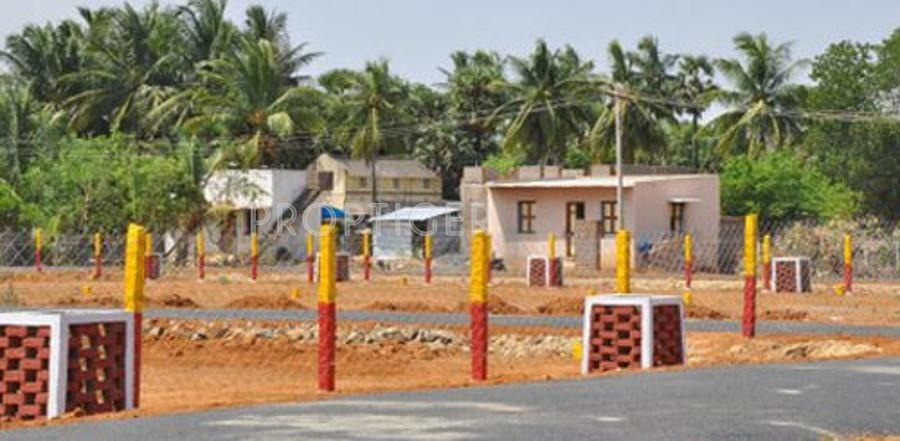visit report on sai hospital in chennai Read more ilways 500mts away near by school college hospital  read more sai golden homes  gated community loan available this project free site visit contact me.