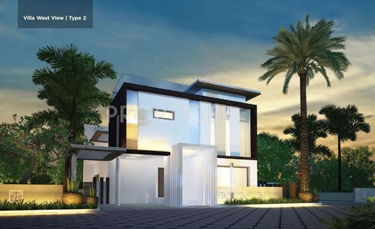 ananta Images for Elevation of Amara Ananta