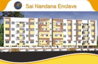 Sai Nandana Developers Enclave