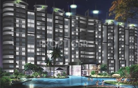 Images for Elevation of Star Realcon Group The Essentia