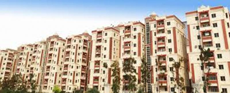 Images for Elevation of Jayabheri Group Silicon County