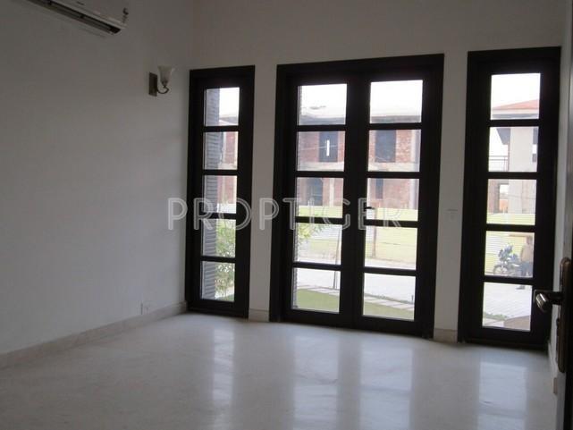 Images for Construction Status of Vipul Tatvam Villas